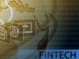 Fintech Lenders to Face Senate Inquiry image