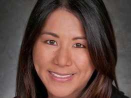 Kristina Yee (YC '89), Marketing Strategist for Blockchain, FinTech, AML, RPA, Fraud, and Cybersecurity image