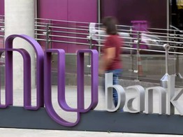 Brazil largest Fintech Nubank plans to hire 3,300 women for parity in leadership | The Rio Times image