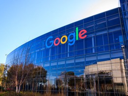Why FinTech Is Google's Next Playground - The Tokenist image
