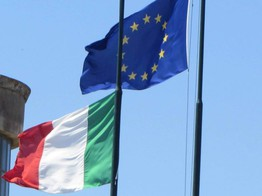 PwC: Italy Lags Surprisingly Far Behind in the FinTech Sector - The Tokenist image