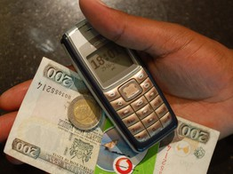 African fintech startups to benefit after Catalyst Fund nets $15m from UK Aid, JP Morgan - Ventureburn image