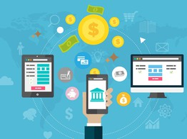 Partnerships driving FinTech expansion in Nigeria - Ventures Africa image