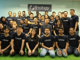 Seedstars finally finds its first M'sian champion in a local fintech & grants it US$500k image
