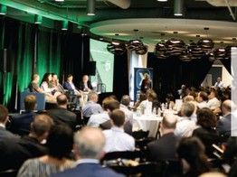 Preview: Fintech Generations highlights financial services innovation across Southeast | WRAL TechWire image