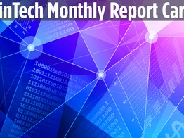 Riskalyze Fintech Report Card: April 2020 image