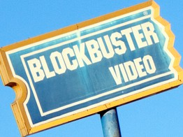 "Banks Are Having Their ""Blockbuster Moment"" - Wealthfront Blog image"