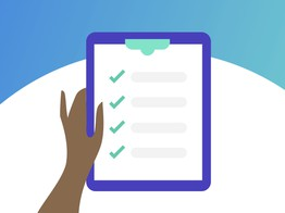 8 Ways to Get Ready to File Your 2020 Tax Return - Wealthfront Blog image