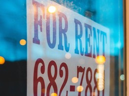 Why Renting Is Sometimes Smarter Than Buying - Wealthfront Blog image