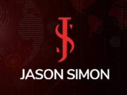 FinTech expert Jason Simon predicts cashless banking to become the new norm image