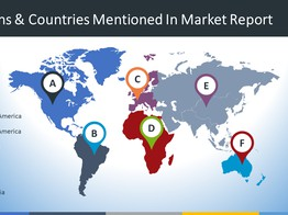 Global Fintech blockchain Market 2026 Size, Key Companies, Trends, Growth And Regional Forecasts Research - Worlds Trend image