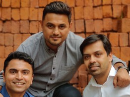 Former ItzCash exec Bhavik Vasa's fintech startup provides growth capital to businesses against revenue projections image