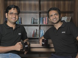 Why Bhavin Turakhia believes a startup like Zeta will help revolutionalise the fintech universe image