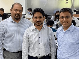 How BHIVE survived the pandemic with the launch of its fintech investment platform bhive.fund image