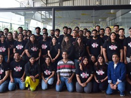 This fintech startup by IIT alumni uses AI to give investors access to curated portfolios image