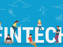 How millennial traits are fuelling the fintech transformation. image