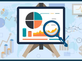 Financial Technology (FinTech)  Market Summary, Trends, Sizing Analysis and Forecast To 2025 image