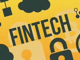 Can the Fintech Revolution Build a Better Economy? image
