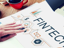 Fintech Funding and Investments to Look Out for in June 2021 image