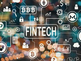 Fintech: A Major Driving Force of Business in 2021 image