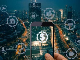How Fintech Is Reshaping Commerce image