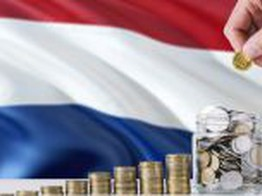 Netherlands Fintech Executives Frustrated by Salary Restrictions - Banking Exchange image