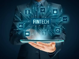 Why Fintech Matters To All Entrepreneurs image