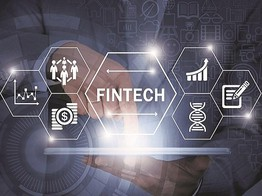 Fintech start-up ToneTag takes sound wave payments tech to Japanese market image