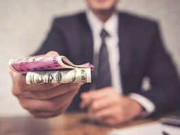 Fintech startup Paytail raises $1.5 mn seed from Cholamandalam, others image