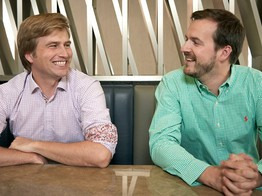 TransferWise adds business-to-business transfers image