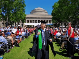 MIT To Tsinghua: Getting Hired By A Top FinTech Company After Your MBA image