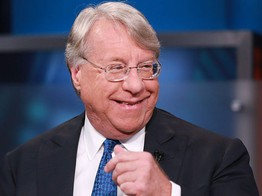 Famed short-seller Jim Chanos reportedly made $100 million betting against collapsed fintech Wirecard | Markets Insider image