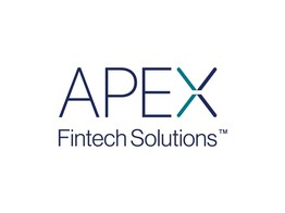 Northern Star Investment Corp. II and Apex Fintech Solutions Announce Apex's First Quarter 2021 Results image