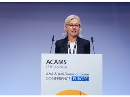ACAMS 15th Annual AML and Anti-Financial Crime Conference in Berlin Focuses on Fintech Topics image