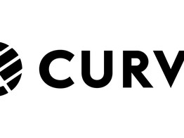 UK Fintech Curve Launching its First Ever Crowdfunding Campaign image