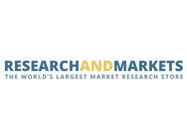 Global $5500+ Billion Fintech Market to 2025 by Technology (API; AI; Blockchain; Distributed Computing, Others) & Service (Payment; Fund Transfer; Personal Finance; Loans; Insurance; Others) - ResearchAndMarkets.com image