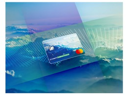 IDEMIA and Treezor Launch the First Eco-friendly Payment Card by Onlyone, a French Fintech Firm image