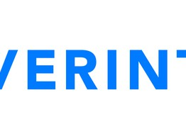 For Six Years Running, Verint Named in IDC FinTech's Top 25 Financial Technology Providers image