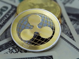 Ripple Endorses 'Preferred' Crypto Exchanges for XRP Payments - CoinDesk image