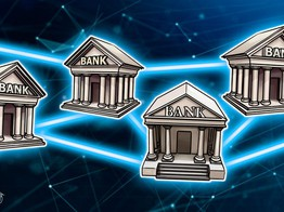 FX Settlement Provider CLS Begins Final Testing for Blockchain Payment Banking Service image