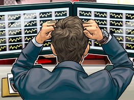 Bitcoin Holds Recent Gains Amid a Checkered Market Outlook image