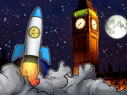 UK Remittance Service TransferGo Adds Crypto Trading image