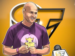 Joseph Lubin: People Said Ethereum Could Not Be Done, but It Is a Remarkable Success image