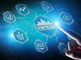 Investments in Australia's FinTech sector plummet by 50% image