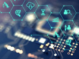 Fintech sector booms as consumer confidence continues to grow image