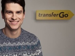 Fintech TransferGo Claims First Remittance Platform to Incorporate Cryptocurrency Trading | Crowdfund Insider image