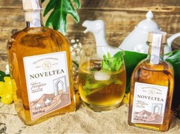 Overfunding: Noveltea Surpasses £150,000 Funding Target on Crowdcube | Crowdfund Insider image