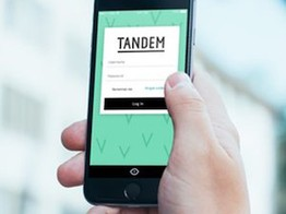 Tandem Launches New App Feature That Spot Rising in Bills | Crowdfund Insider image