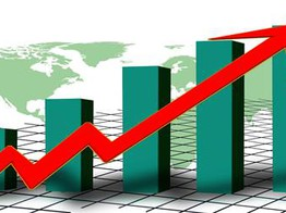Global Fintech Investment Industry Market Size, Share, Trends, Latest Innovations, Drivers, Dynamics And Strategic Analysis, Challenges 2020 By 2025 image