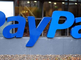 PayPal Sees Revenue and Payment Volume Increase in Q2 | Finance Magnates image